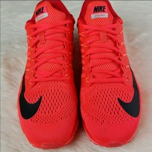Nike Womens Air Max Excellerate 4 Size 8.5